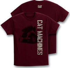 Cat Machines T-Shirt