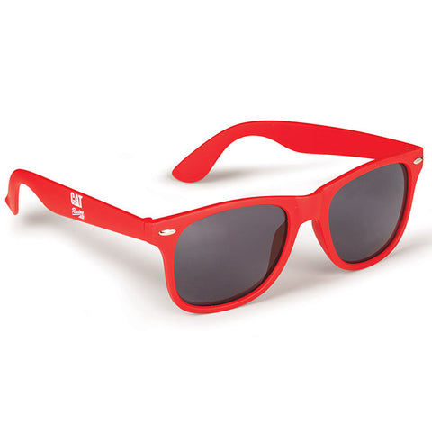Cat Racing UV 400 Sunglasses