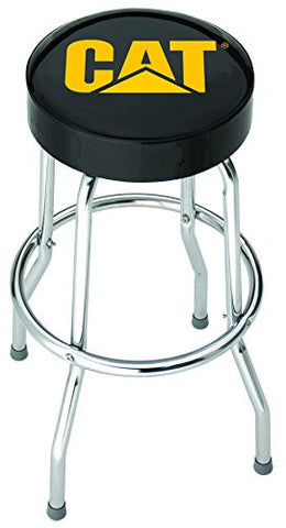 CAT® Garage Stool