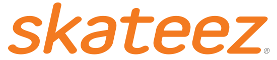 skateez-orange-footer-logo