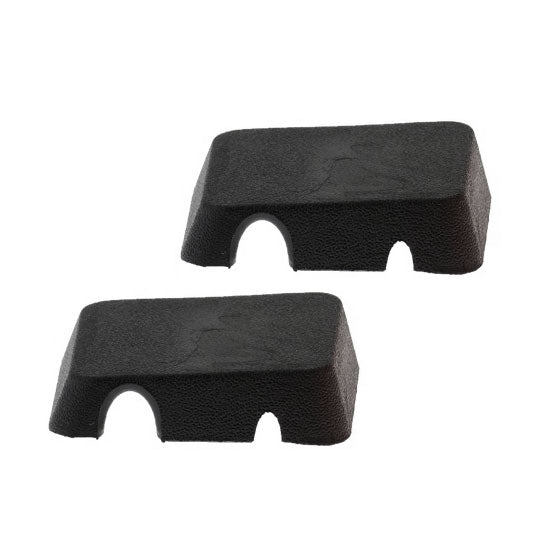 Replacement Rubber Wedges for Skateez 2