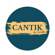 Cantik by Camilla