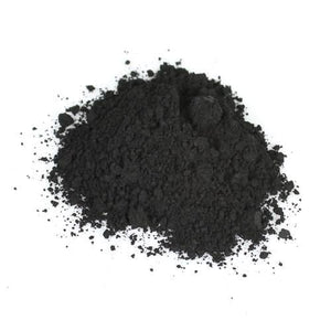 CHARCOAL ACTIVATED ORGANIC