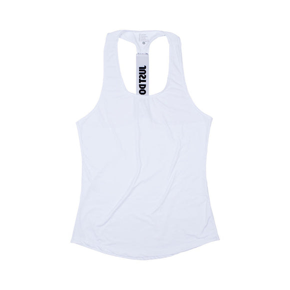 Fitness Tank Top - Myclassicnature