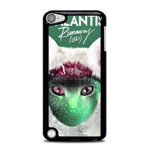 GALANTIS Y0158 iPod Touch 5 Case