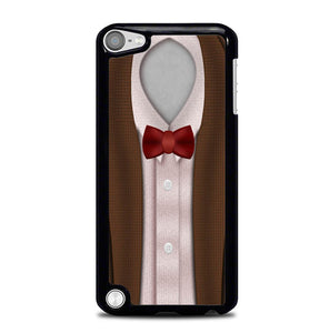 bow ties wallpaper Y0513 iPod Touch 5 Case