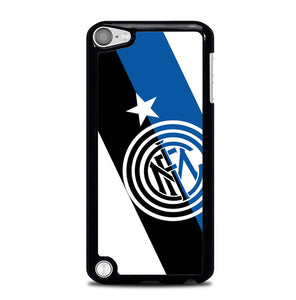 inter milan W0011 iPod Touch 5 Case