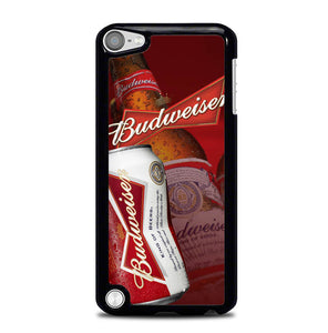 Budweiser W3083 iPod Touch 5 Case