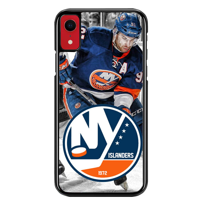 New York Islanders W3212 iPhone XR Case