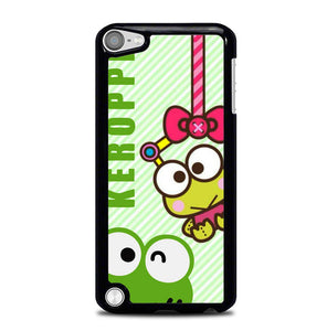 KEROPI W3894 iPod Touch 5 Case