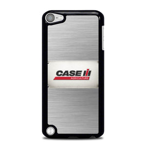 case ih agriculture W4406 iPod Touch 5 Case