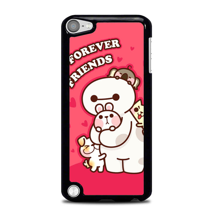 BAYMAX W4849 iPod Touch 5 Case
