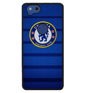 chelsea football club W4959 Google Pixel 2 Case