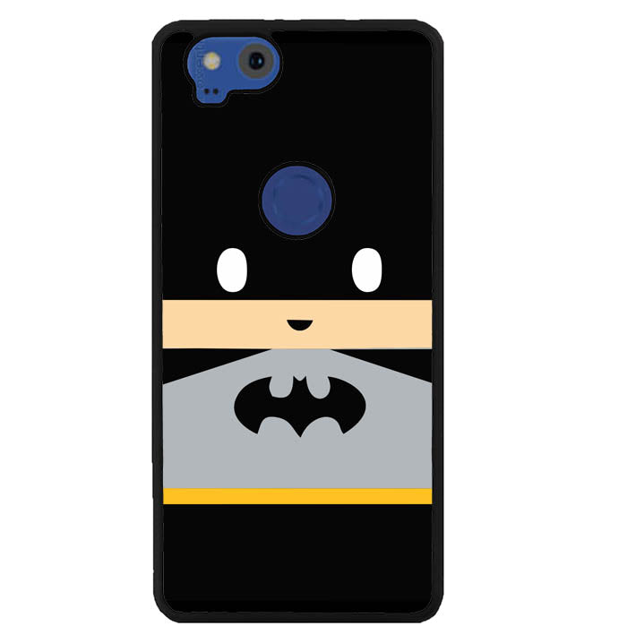 batman dark knight W5033 Google Pixel 2 Case