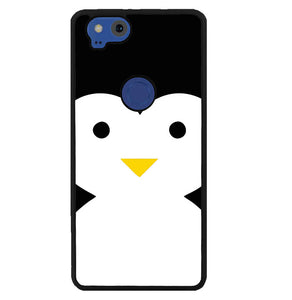 penguin animal crossing W5053 Google Pixel 2 Case