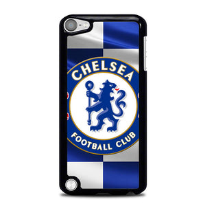 Chelsea Football Club W5239 iPod Touch 5 Case