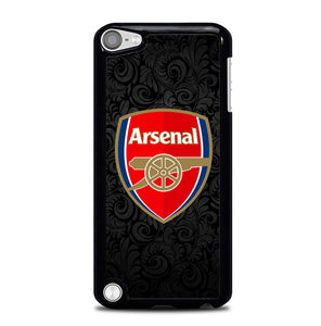 Arsenal W5322 iPod Touch 5 Case