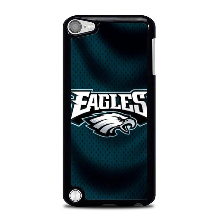 EAGLES NFL W5367 iPod Touch 5 Case