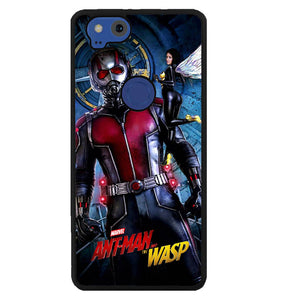 ant man and the wasp W5713 Google Pixel 2 Case