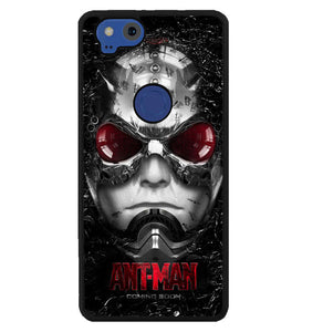 ant man and the wasp W5714 Google Pixel 2 Case