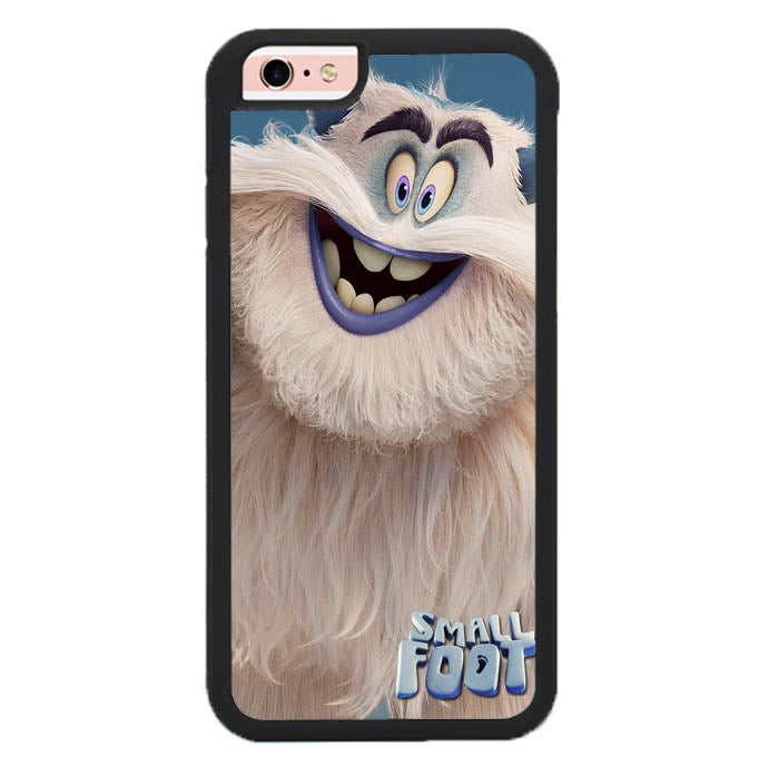SMALL FOOT W5734 iPhone 6, 6S Case