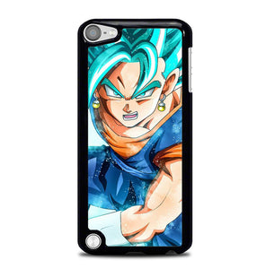 Dragon Ball W5783 iPod Touch 5 Case