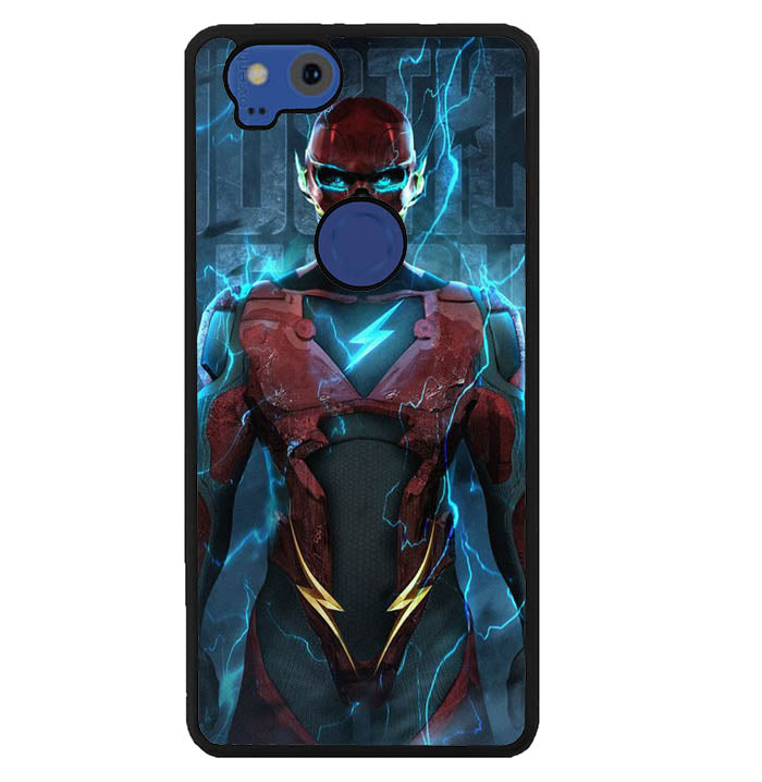 injustice 2 W7021 Google Pixel 2 Case