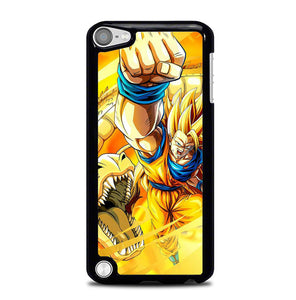 dragon ball super W8525 iPod Touch 5 Case