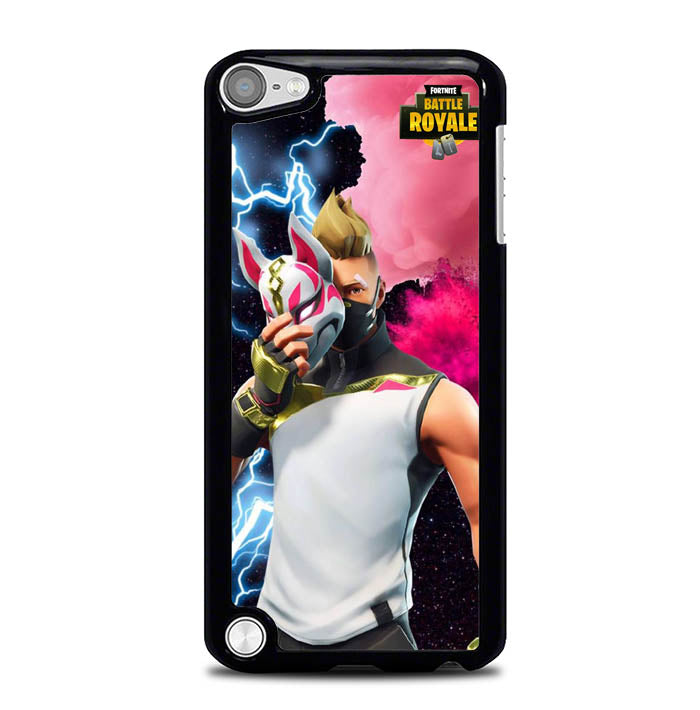 fornite W8551 iPod Touch 5 Case