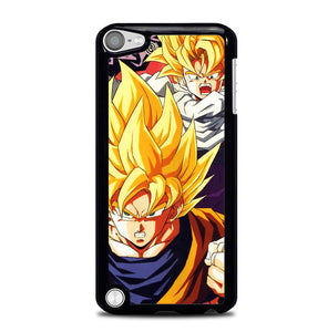 goku W8606 iPod Touch 5 Case