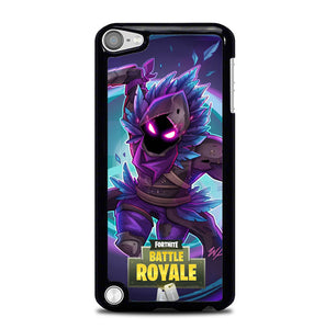 fornite W8608 iPod Touch 5 Case