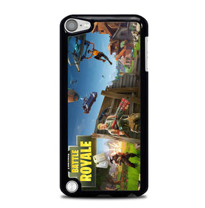 fornite W8673 iPod Touch 5 Case