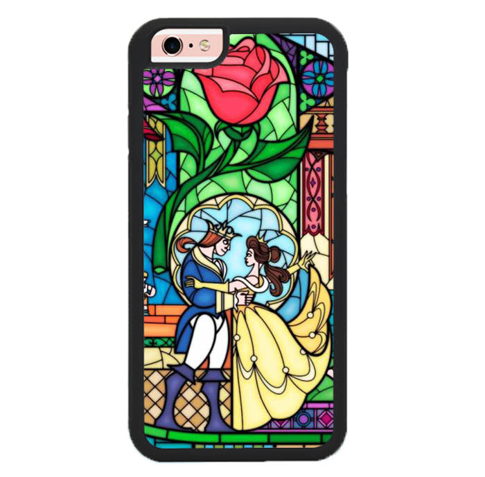 Belle W8733 iPhone 6, 6S Case