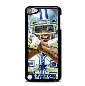 Dallas Cowboys W8767 iPod Touch 5 Case