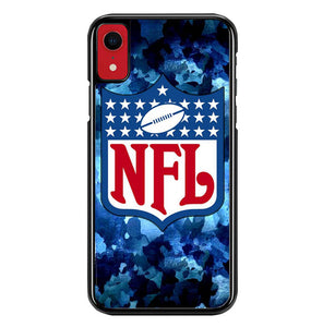 NFL W8868 iPhone XR Case