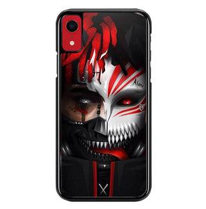 xxx tentacion W8975 iPhone XR Case