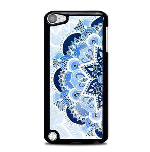 INDIAN WY0088 iPod Touch 5 Case