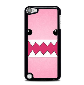 Domo kun WY0119 iPod Touch 5 Case
