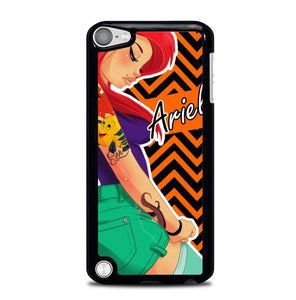 ARIEL Y2779 iPod Touch 5 Case