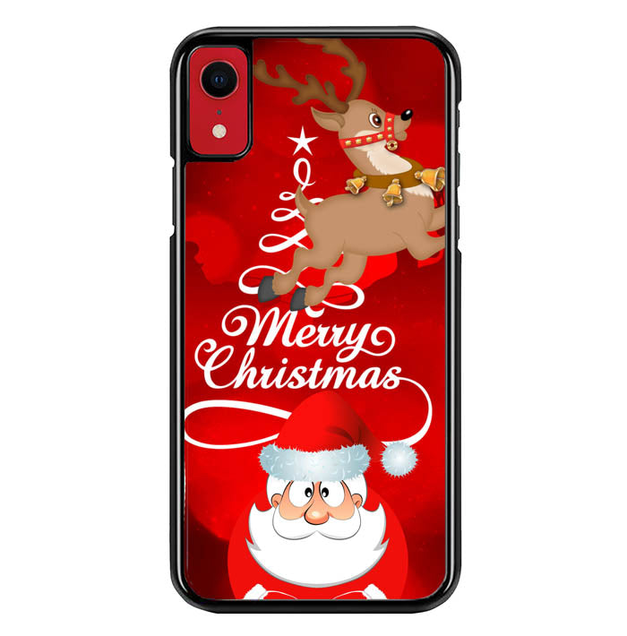 odie Y2995 iPhone XR Case