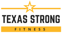 Texas Strong Fitness