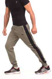 Men's Side Pannel jogger Pants