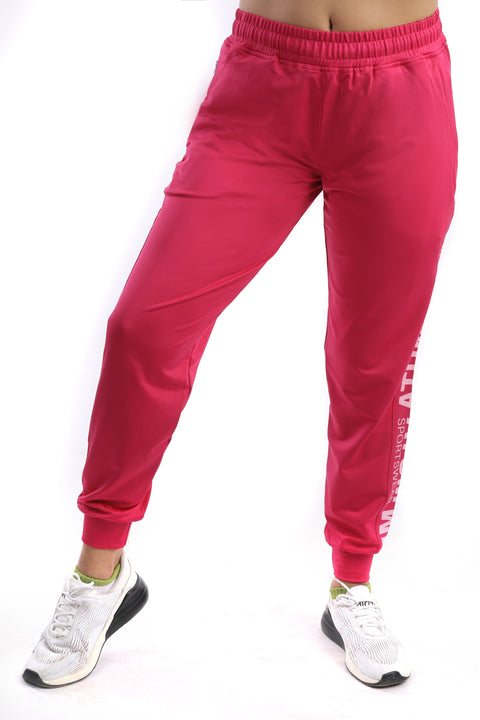 Basic Pants For Women