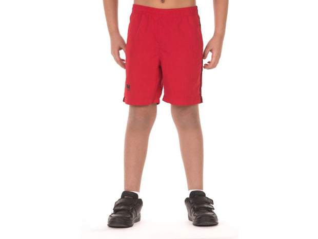 Boy's Training Shorts