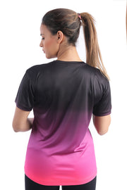 0336 Woman's Bella Top
