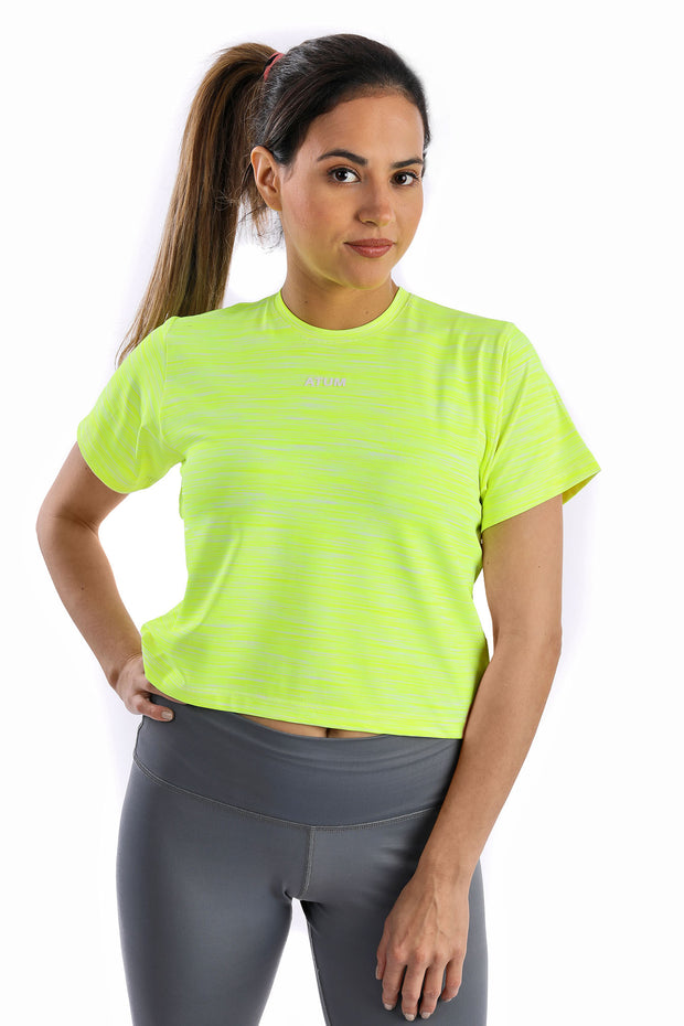 0337 Woman's Linda Top