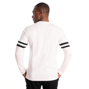 Men's Top - TO Go 0292