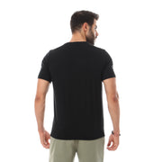 Men's Jersy basic T shirt
