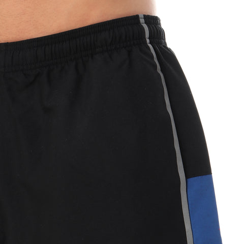 Men's Training Shorts