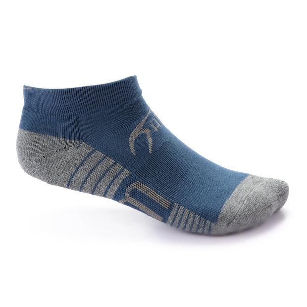Pack of 3 pairs of MultiColors Atum socks